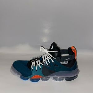 New Nike air DSVM size 10